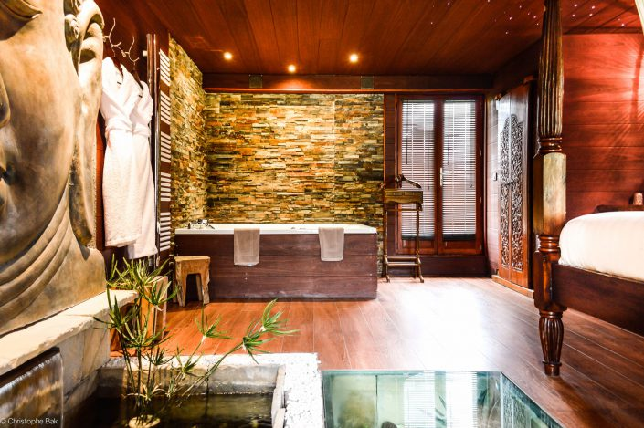 les granges haillancourt hotel de charme proche paris. Black Bedroom Furniture Sets. Home Design Ideas